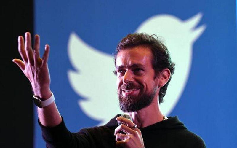 حكاية تويتر .. التغريدة التي استبدلت البودكاست