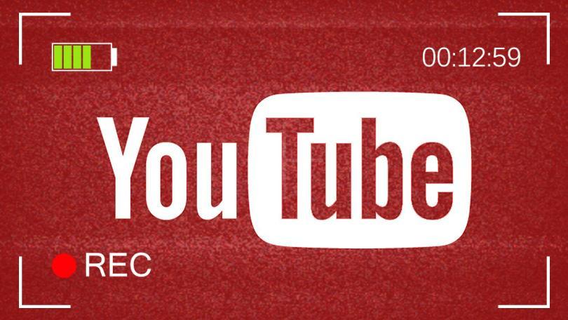 كيف تصبح يوتيوبر محترفًا ومؤثرًا؟