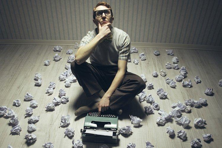 تعطل الذهن عن التفكير | 5 طرق تساعدك على مواجهته